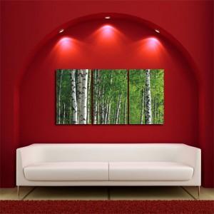 Tanie obrazy na ścianę - obrazy promocja