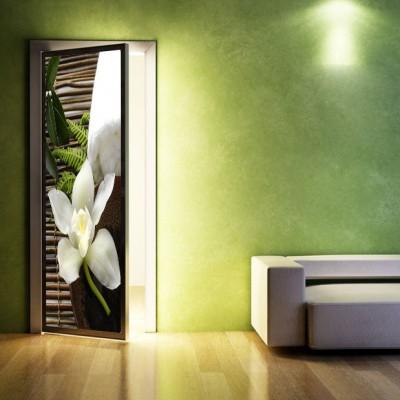 tani laminat na drzwi