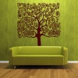 tanie ornamenty Klimt