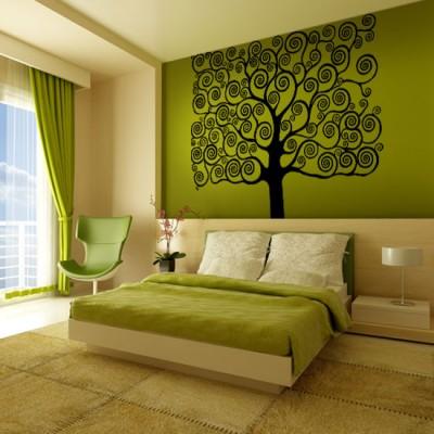tanie dekoracje na ściany