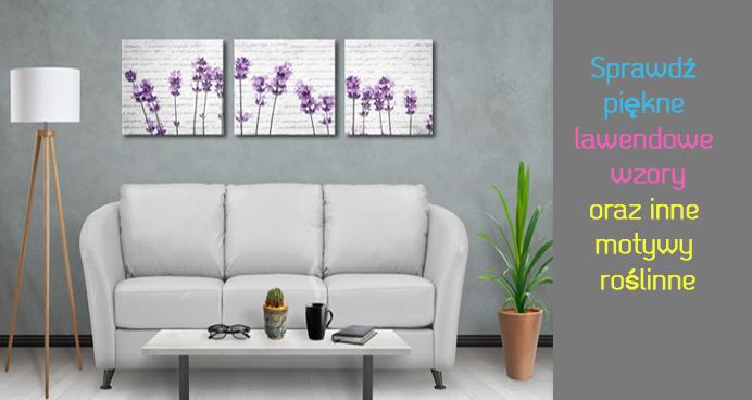 Obrazy w niskiej cenie prostym i niedrogim sposobem na ozdobienie ścian