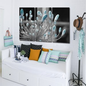 Obrazy na ściany do salonu - dekoracje wyprzedaż