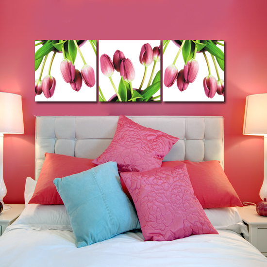 Obrazy wyprzedaż – najlepsze ceny, szeroki wybór obrazów