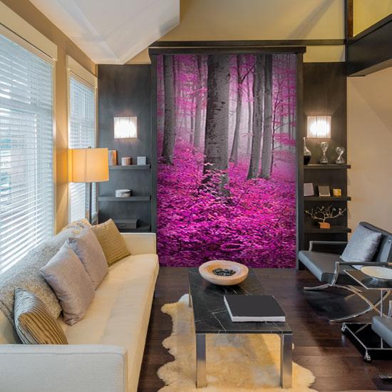 Tanie dekoracje do domu