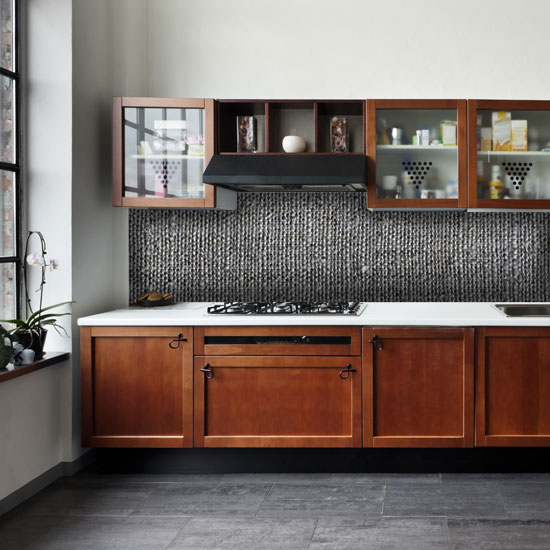 Tanie fototapety do kuchni – dobre rozwiązanie dla taniego remontu