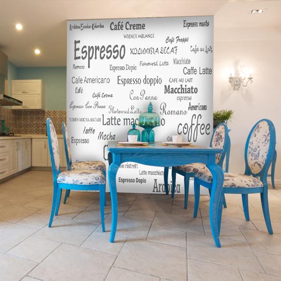 Tanie tapety do domu to doskonałe rozwiązanie, które sprawi, że każde wnętrze nabierze wyjątkowego charakteru