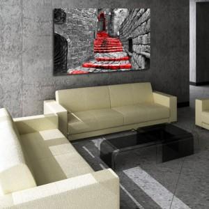 Dekoracje do domu sklep internetowy tanio
