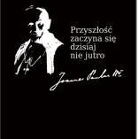 obrazy JP II