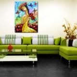 Tanie gadżety do domu wydrukowane na wysokojakościowych materiałach to elegancja, styl oraz gwarancja trwałości dekoracji
